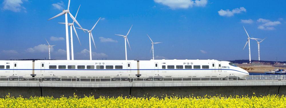 New Coal Pledge Manifests China's Commitment to Global Responsibility