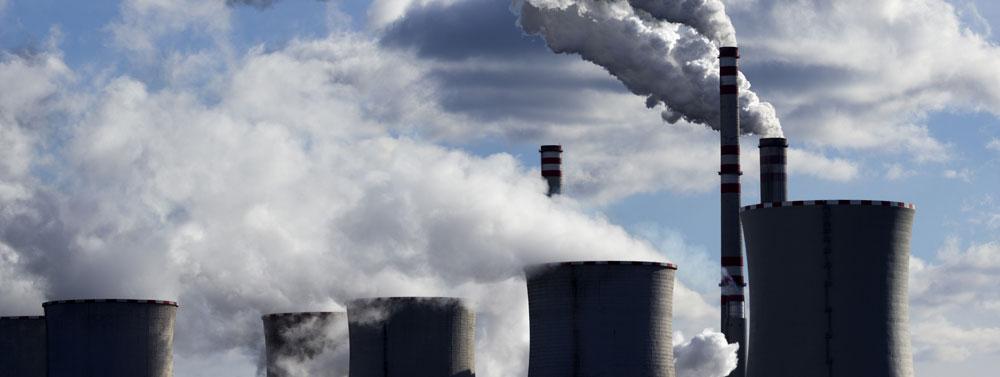 煤电投资管控不应放松 电力平衡需解放需求侧手段