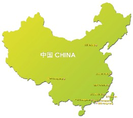 Fact Sheet China Map.jpg