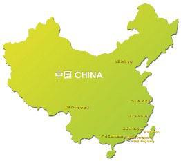 Fact Sheet China Map.jpg
