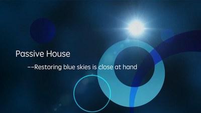 passive_house.jpg