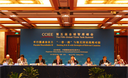 China's Enhanced Global Leadership on Clean Energy Will Boost Its New Silk Road Initiative