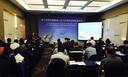 International Workshop to address the port emissions in the Pearl River Delta Region