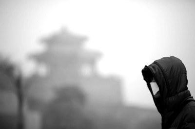 一文看懂中国雾霾的成因、危害和解决方案