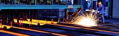 工业钢铁-3.jpg